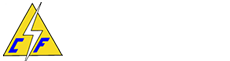 Clearfast Ltd